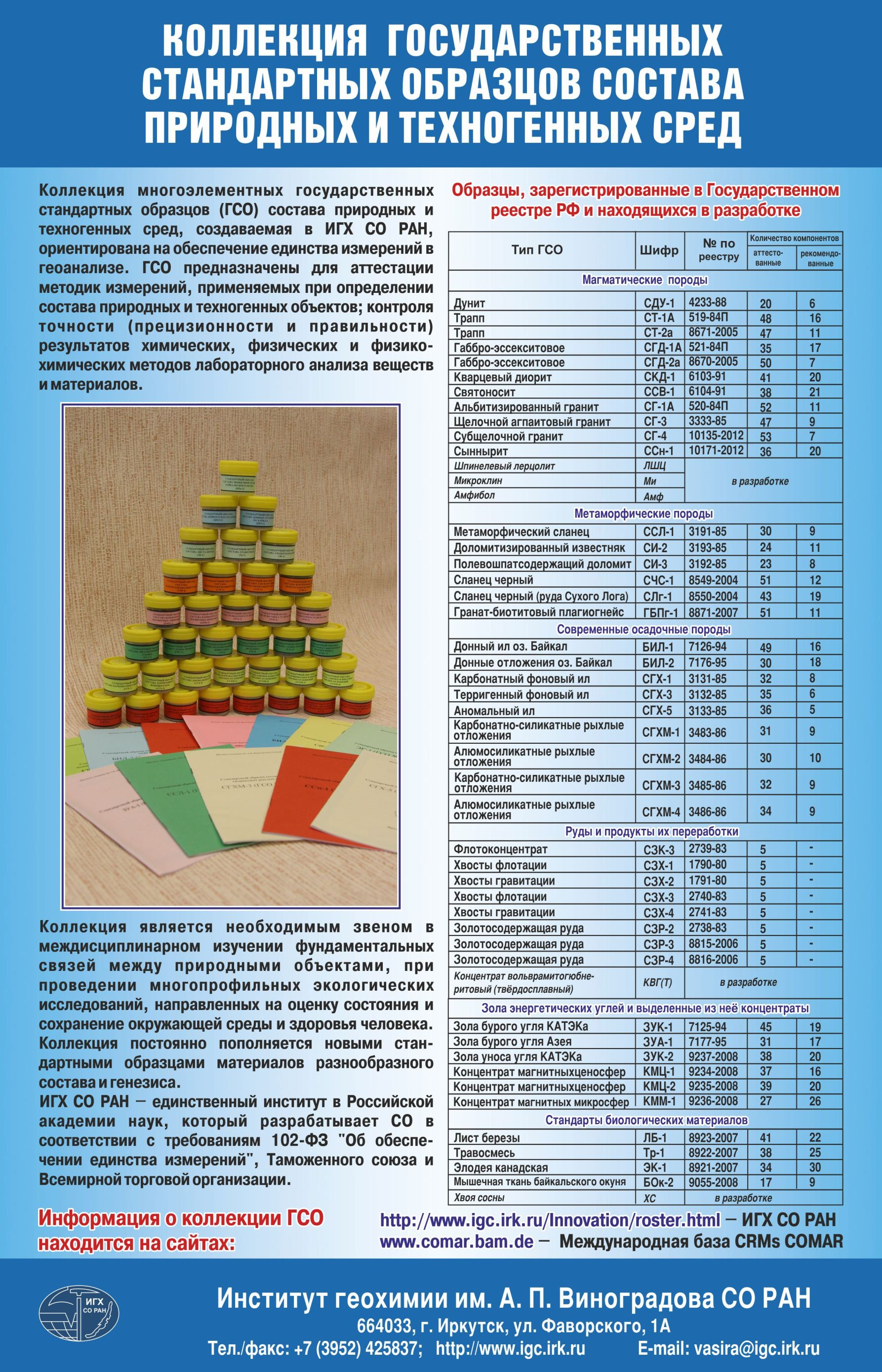 Exibition CHEMISTRY Moscow